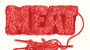 knitted_meat_feature_size