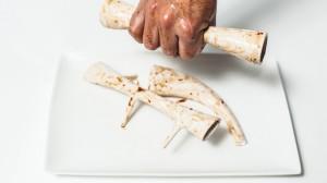 BIV_bone-pickers