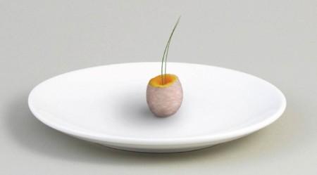 5-In-Vitro-Scotch-Egg_bewerkt