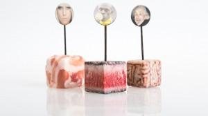 BIV_celebrity-cubes