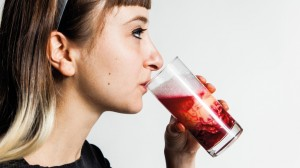 BIV_meat-foam-cocktail