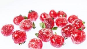 BIV_meat-fruit