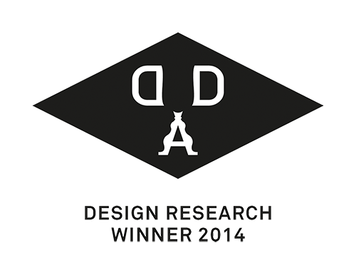 DDA_winner_label_small